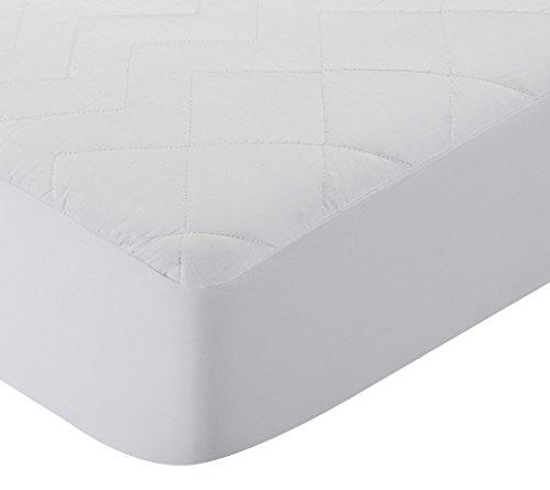Pikolin Home impermeable antiácaros 60x120cm Cuna