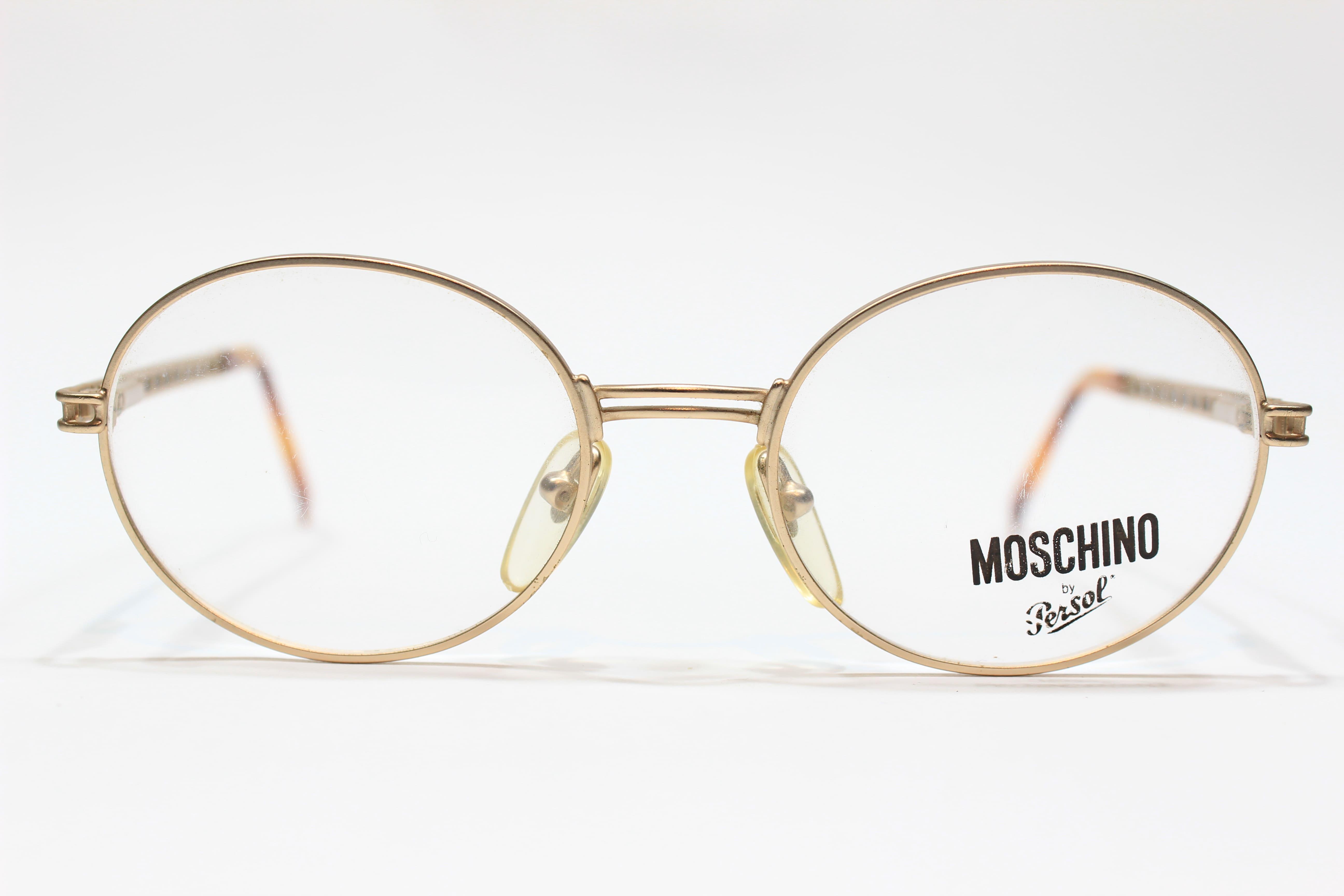 MOSCHINO MM525