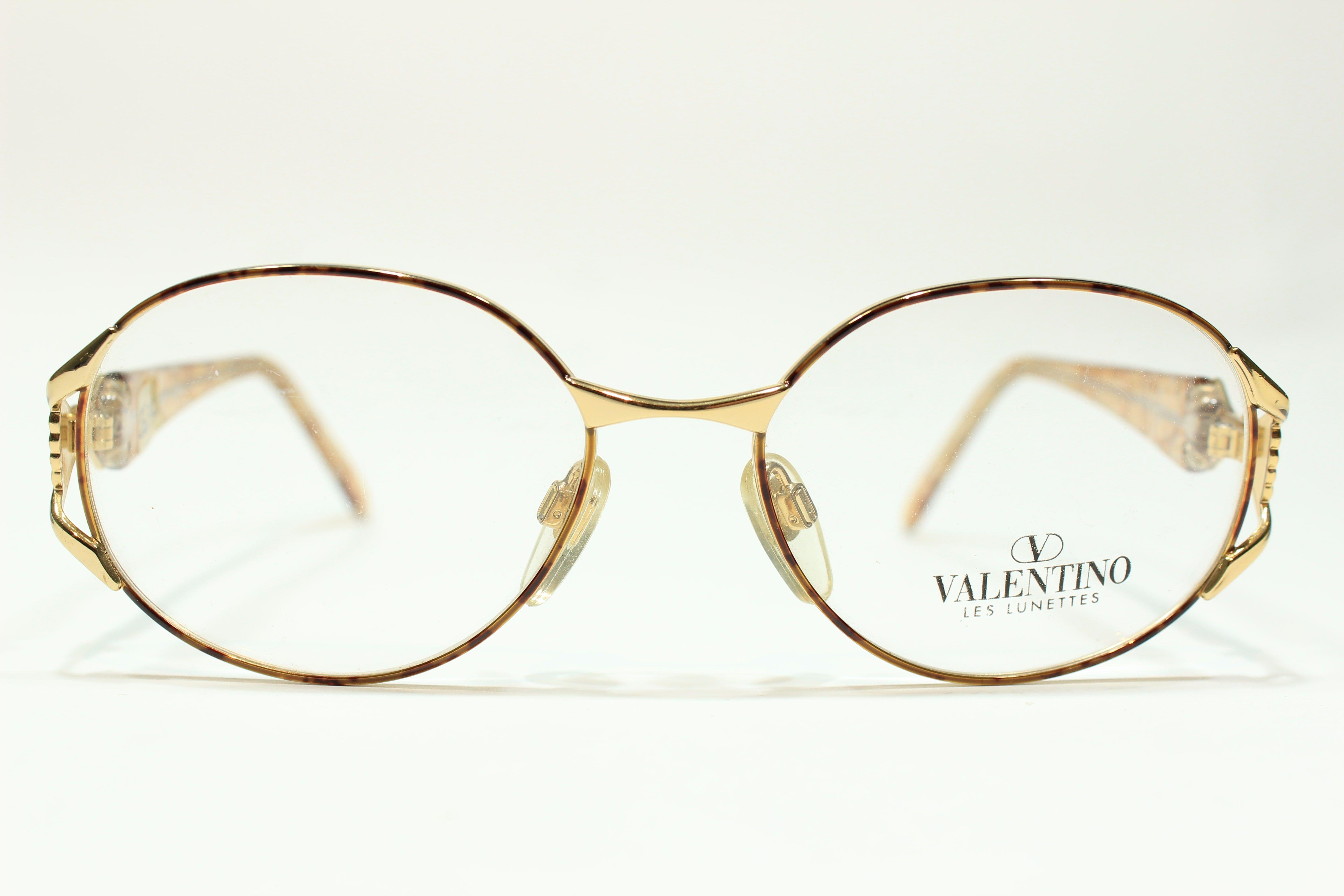 VALENTINO V439