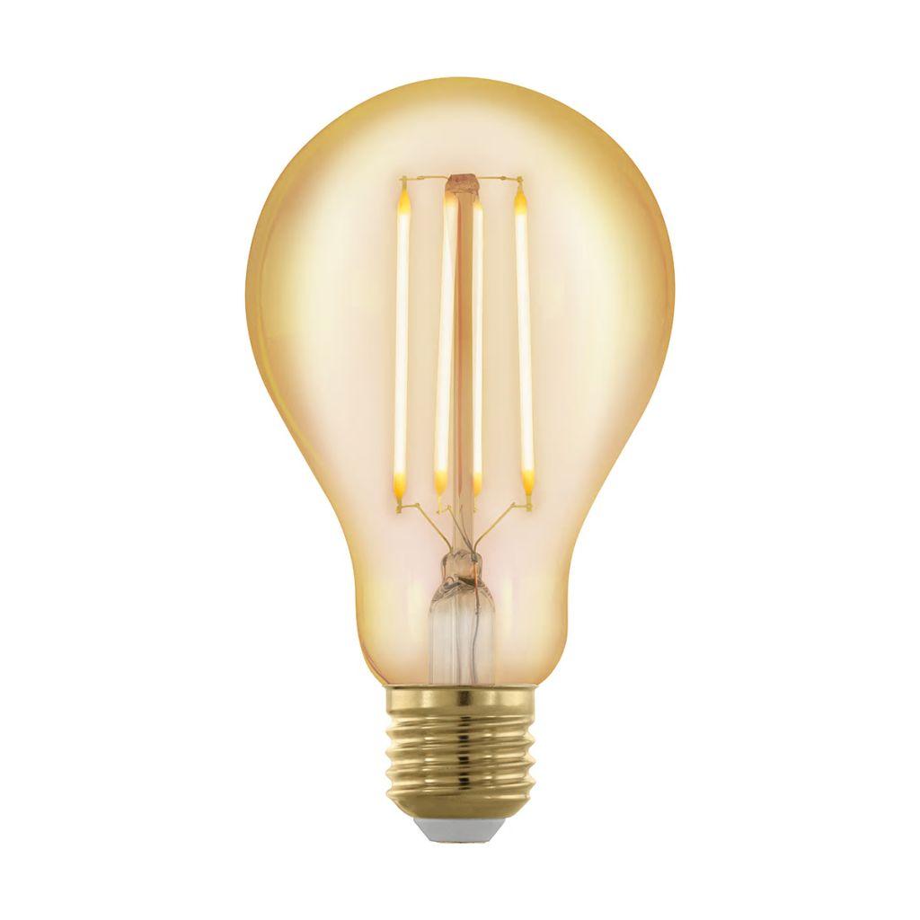 Bombilla LED Golden Age 4 W 7,5 11691
